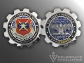 688th-Cyberspace-wing-commander-coin