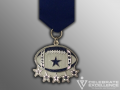 cowboy-fiesta-medals-2017