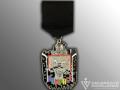 rampage-fiesta-medal