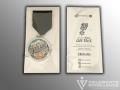 stars-packaging-fiesta-medal