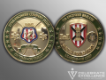 275th-engineer-company-coin