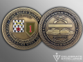 Fort-Riley-Kansas-coin
