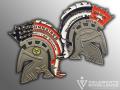 Guantanamo-bay-coin