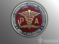 PA-fort-sam-coin