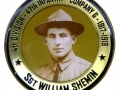 Shemin_Medal of Honor_coin front