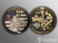 airborne-coin
