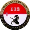 ang_1st-squadron_112-cavalry_challenge-coin_1