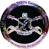 ang_1st-squadron_112-cavalry_challenge-coin_2