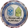 ang_vermont_challenge_coin_595