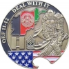army_204-bsb_bottle-opener_afghanistan_challenge_coin-2_595