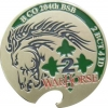 army_204-bsb_bottle-opener_afghanistan_challenge_coin_595