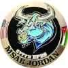 army_577-epbs_msab-jordan_challenge-coin_1