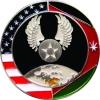 army_577-epbs_msab-jordan_challenge-coin_2