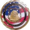 army_5th-army_fort-sam_headquarters_challenge-coin_1_595