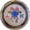 army_5th-army_fort-sam_headquarters_challenge-coin_2_595
