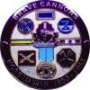 army_92nd-armored-field-artillery_challenge-coin_2