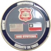 army_bea-systems_chilean-army_challenge-coin_1_595