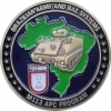 army_brazilian_bea-systems_challenge-coin_1_595