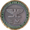army_cmd_502_abw_vice_commander_challenge_coin_595