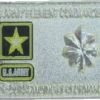 army_commander_department-of-defense_dog-tag_challenge-coin_2