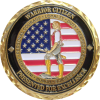 army_csm_smits_back_challenge_coin_595