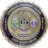 army_csm_smits_challenge_coin_595