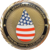 army_military_blood_challenge_coin_595
