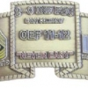 army_navarro_special-die_afghanistan_challenge-coin_1