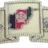 army_navarro_special-die_afghanistan_challenge-coin_2