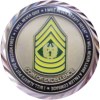army_recruiting_challenge_coin_595
