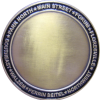 army_recruiting_diploma_challenge_coin_595