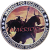 army_recruiting_photoinsert_challenge_coin_595