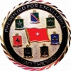 army_tx-state-guard_challenge-coin_2