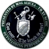 army_txarng_black-knights_msg-alicea_challenge-coin_1_595