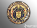 fort-sam-medical-training-coin