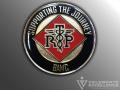 rtp-bamc-coin