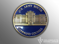 us-army-south-command-counsel