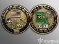 vet-pipe-coin