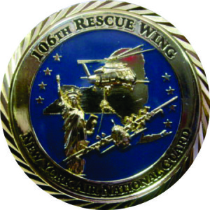 ang_new york_106 rescue wing_Chief Diana Manno_challenge coin_1
