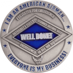 1sg_well_done_challenge_coin_595