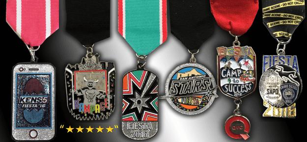 fiesta-medal-2016