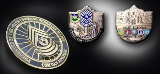 Military-Coins-San-Antonio