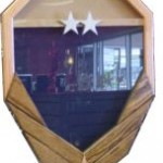 shadowbox_with-stand1