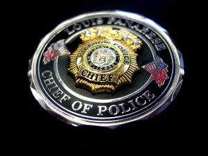 NJ_Chief of Police_coin front