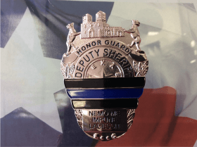 Bexar County Sheriff_badge