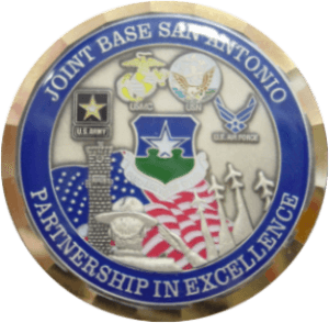army_marines_air_force_navy_joint_base_challenge_coin_595