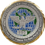 cmd_usaf_bad_things_bad_people_challenge_coin_595