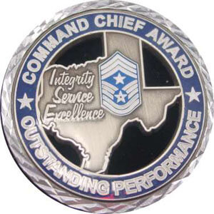 command-chief_136_cut-out_challenge_coin-2_595