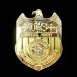 dsc00133_badge