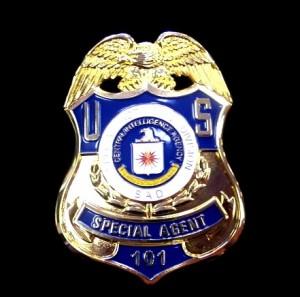 dsc00142_badge